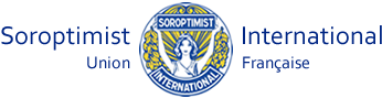 Soroptimist International Union Française - Club de SAINT-RAPHAËL-FRÉJUS